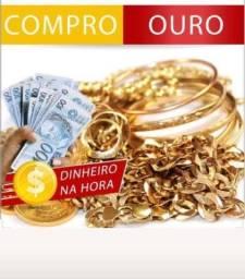 Ouro18k compra ouro