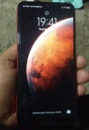 Xiaomi Redmi 8A zerado