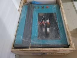 Vendo Router VS4040L corte a laser