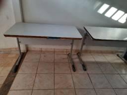 Birô / Mesa de estudos / ou Mesa para escritório