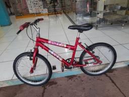Bike aro 20 infantil
