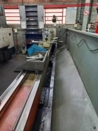 Título do anúncio: Torno Mecânico Nardini ND 325 x 2700 mm
