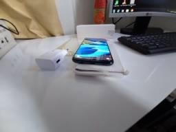 Galaxy Samsung A50