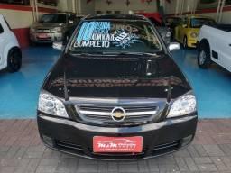Chevrolet Astra Sedan Advantage 2.0(Flex) Completo
