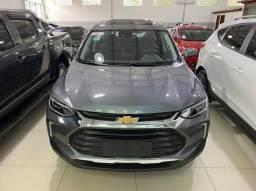 Título do anúncio: Chevrolet TRACKER A PREMIER