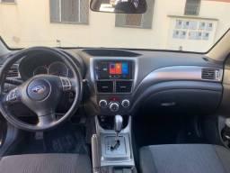 Subaru 2.0 AWD Impreza