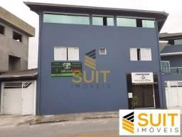 Título do anúncio: Sobrado à venda, Parque Ribeiro de Lima, Barueri, SP