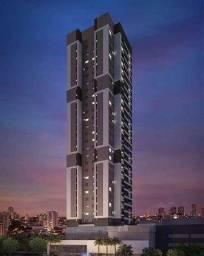 BRAVIE, 102 - 105m², 2 - 3 quartos - Jardim Aclimação, Cuiabá - MT