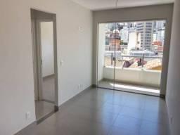 Título do anúncio: Apartamento 2 qtos, com suite e 2 vagas- Bairro Nova Granada