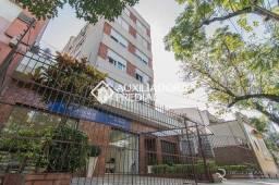 Apartamento à venda com 1 dormitórios em Cidade baixa, Porto alegre cod:177801