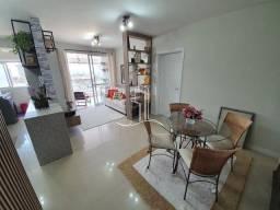 Título do anúncio: Apartamento para venda com 90 metros quadrados com 3 quartos em Barreiros - São José - SC