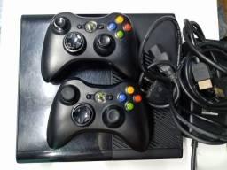 Xbox Super Slim super novo