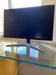 Monitor LG 27? IPS 144hz (Leia o anúncio)