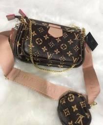 Título do anúncio: Bolsas Louis Vuitton