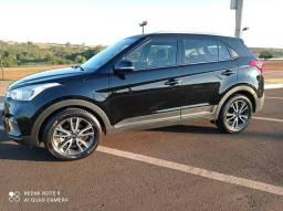 Hyundai Creta pulse aut.