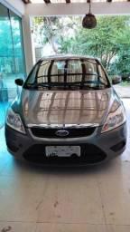 Título do anúncio: Ford Focus 1.6