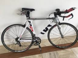Bike P2 Cervello -2014