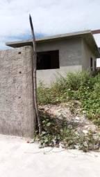 Casa Mangabeira cidade verde 120mil