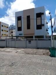 Título do anúncio: Apartamento com 2 dormitórios para alugar, 56 m² por R$ 850/mês - Jardim Cidade Universitá