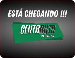 Título do anúncio: FIAT PUNTO HLX 1.8 8v 4P