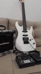 Kit de guitarra