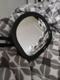 Espelho para carro