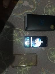 Samsung S8 64 g