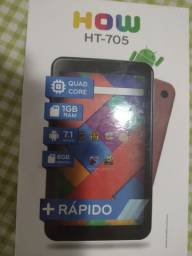Tablet HoW HT-705