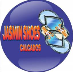 Jasmin Shoes ??? atacado