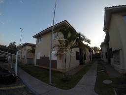 Apartamento à venda com 2 dormitórios em Jardim maristela, Criciúma cod:28304