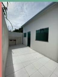 Próximo Pemaza Parque das laranjeiras Flores Casa 2 Quartos Torres