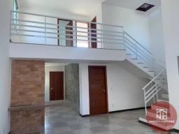 Casa duplex,3 quartos,(2 suítes), mezanino, garagem, churrasqueira etc. JF3001