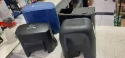 Motor de portão; vendemos carenagem(Capa) para motor PPA ou Garen de Portão de garagem