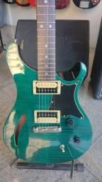Guitarra PRS SE Custom