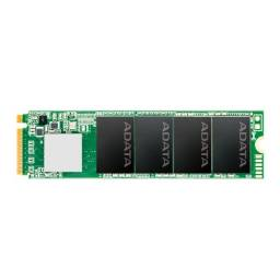 SSD 128 nvme M2