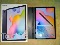 Tablet Samsung S6 Lite