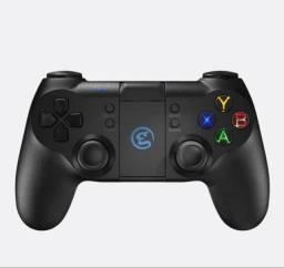 Gamepad Gamesir t1s Bluetooth