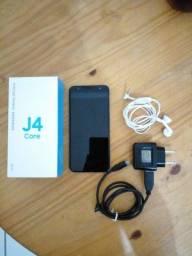 Smartphone Samsung J4 Core
