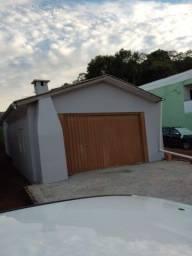 Título do anúncio: Vendo terreno com casa de 140m² na efape