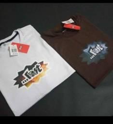 Camisas 18$ atacado