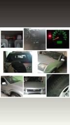 Vendo Ecosport 1.6 8v  R$ 16.900