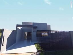 Residência a Venda - Jardim Ibis ( próx ao Condomínio Parque das Grevileas Umuarama