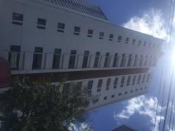 Título do anúncio: Apartamento para aluguel e venda possui 49 metros quadrados com 2 quartos