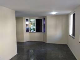Título do anúncio: Casa triplex Taquara com 112m2 possui 3 quartos 2 vagas condomínio, para aluguel e venda,