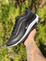 Tênis Nike 38 39
