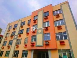 Título do anúncio: Sala Comercial 2 dormitórios para alugar Nossa Senhora das Dores Santa Maria/RS