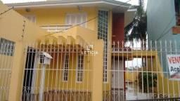 Título do anúncio: Casa 6 dormitórios à venda Nonoai Santa Maria/RS