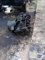 Motor 1113