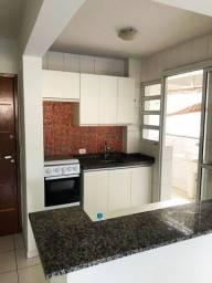Título do anúncio: VENDA | Apartamento, com 2 quartos em Zona 08, Maringá