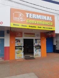 Título do anúncio: Conveniência - Maringá
